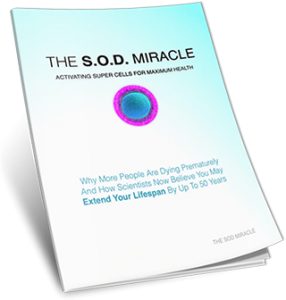 sodmiracle-ebook