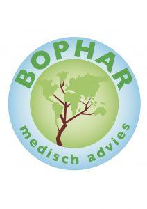 bophar-3
